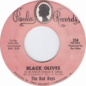 bad-boys-66