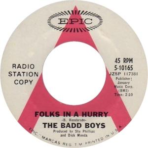 badd-boys-67