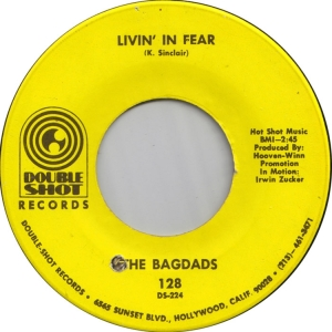bagdads-68