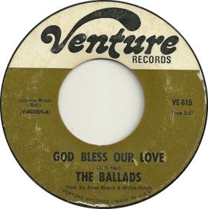 ballads-68