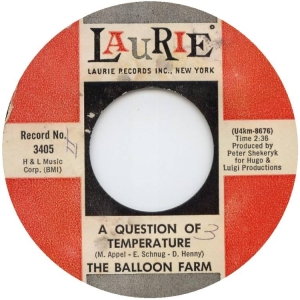 balloon-farm-67
