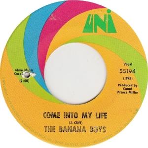 banana-boys-70