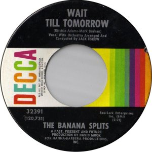 banana-splits-68