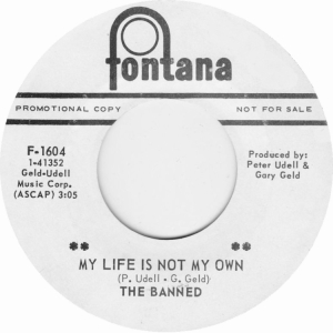 banned-67