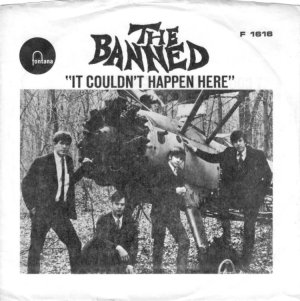 banned-pic