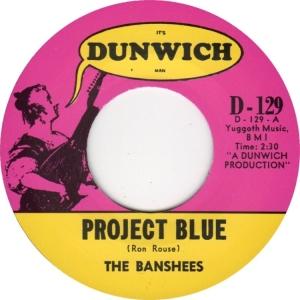 banshees-66