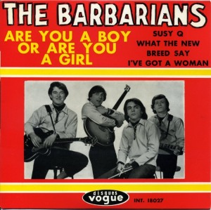 barbarians-pic