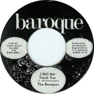 baroques-68