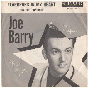 barry-joe-61-xx
