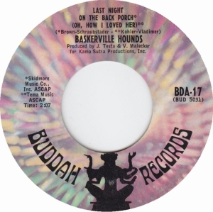 baskerville-hounds-67
