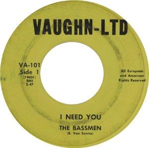 bassmen-alabam-65