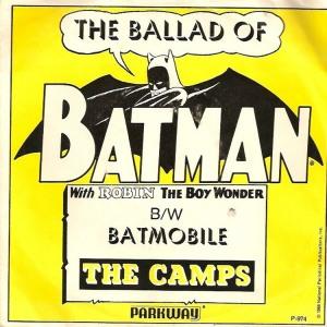batman-tv-a
