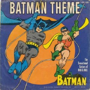 batman-tv-b