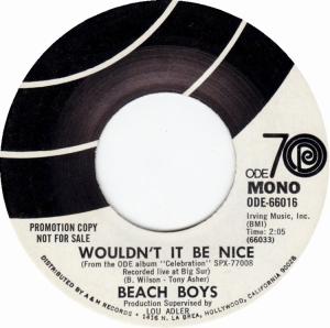 beach-boys-71