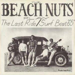 beachnuts-65