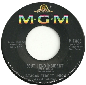 beacon-street-union-67