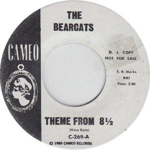 bearcats-63