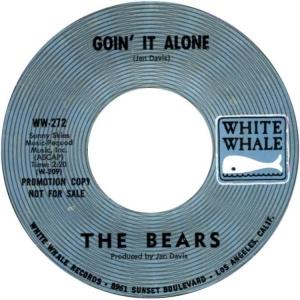 bears-68