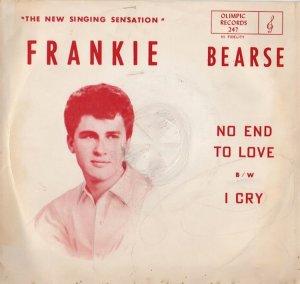 bearse-frankie-63