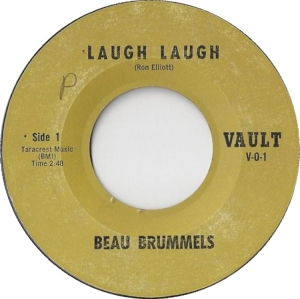beau-brummels-67
