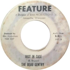 beau-gentry-wisc-67