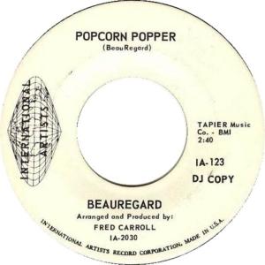 beauregard-68