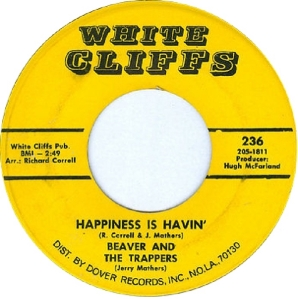 beaver-trappers-66