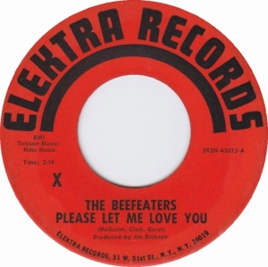 beefeaters-64