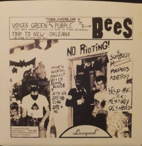 bees-65