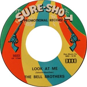 bell-brothers-67