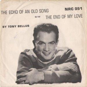 bellus-tony-60-xx