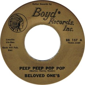 beloved-ones-66