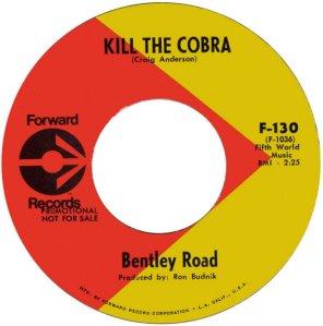 bently-road-70