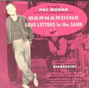 bernadine-mov-57