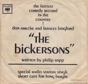 bickersons-radio-46