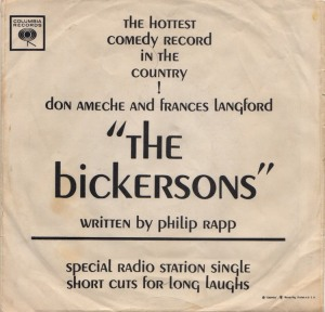 bickersons-radio-46