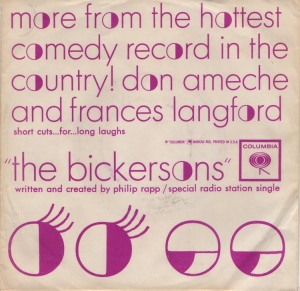 bickersons-radio-a-46
