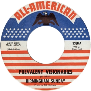 birmingham-sunday-68