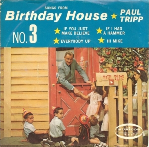 birthday-house-tv-65-b