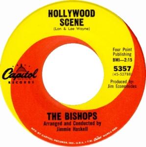 bishops-65