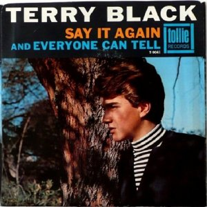 black-terry-65-xx