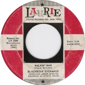 blackbear-exchange-71