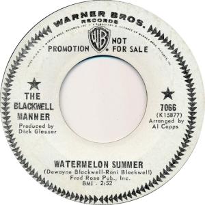 blackwell-manner-67