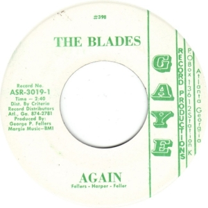 blades-ga-66
