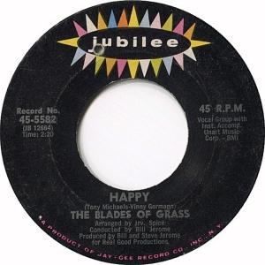 blades-of-grass-67