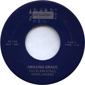 blair-athol-highanders-67