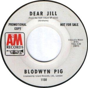 blodwyn-pig-69