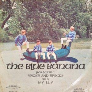 blue-banana-68