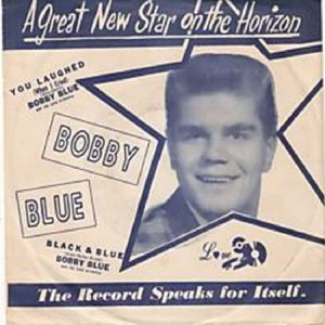 blue-bobby-59-xx