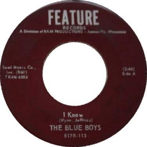blue-boys-wisc-66